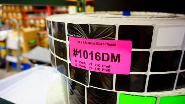 #1004DPK_label roll