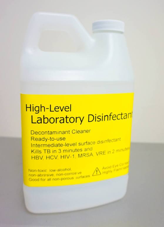 #1025DYW_disinfectant