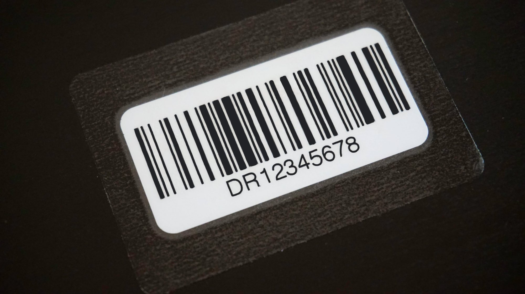 durable labels a solutions guide for your labeling problems