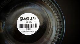 #1033DM_barcode
