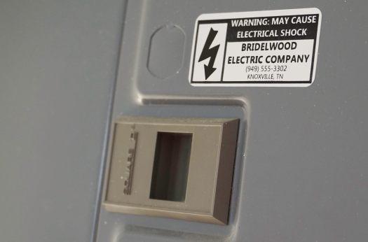 #2022DMG_electric