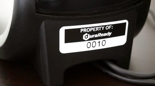 #2024D_propertyof