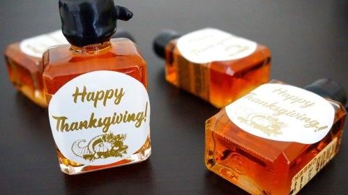 #1027DG_thanksgiving